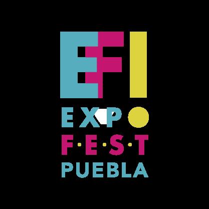 Expo Fest Puebla