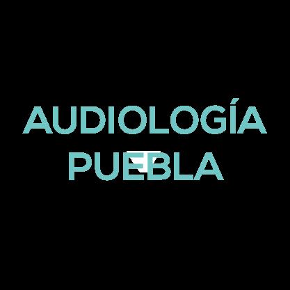 audiologia puebla