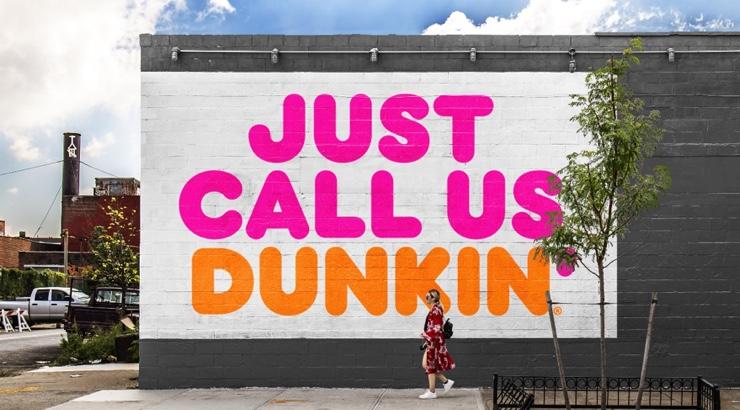 dunkin_donuts_cambia de nombre