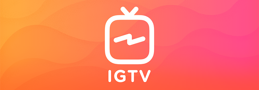 Instagram TV- Conektica