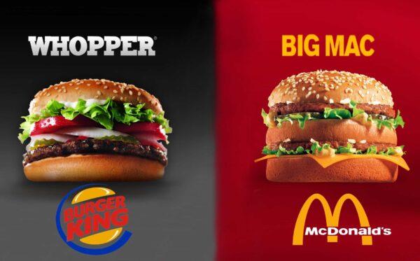McDonald's-y-Burguer-King-La-lucha-por-ser-la-mejor-marca-posicionada-1-2