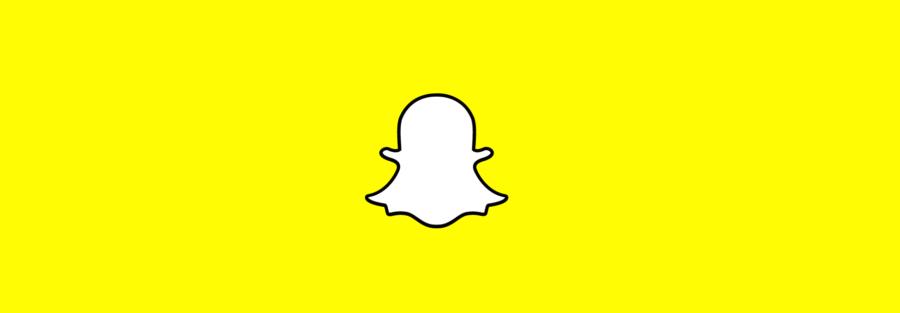 nueva función de snapchat