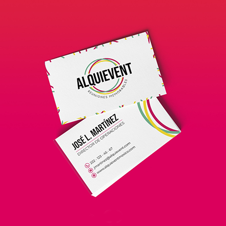 alquievent1