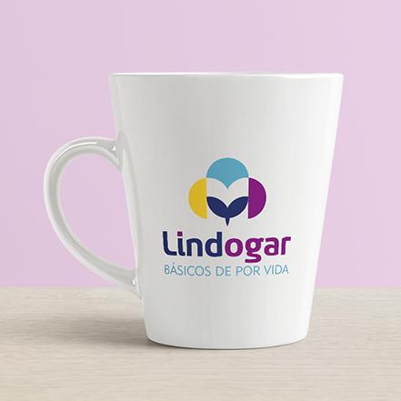 taza lindogar