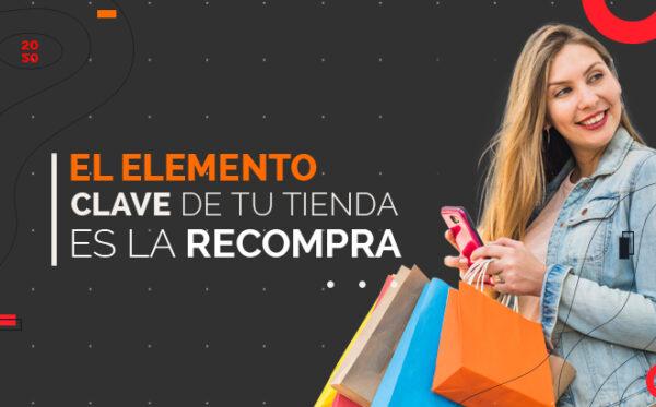 06_elelemento_blog