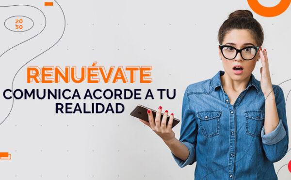 Renuévate 01