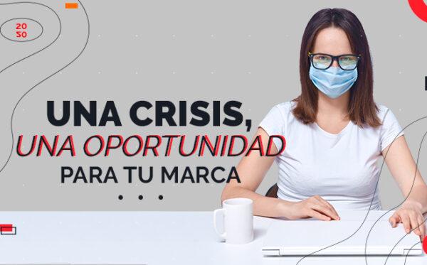 Una crisis 01