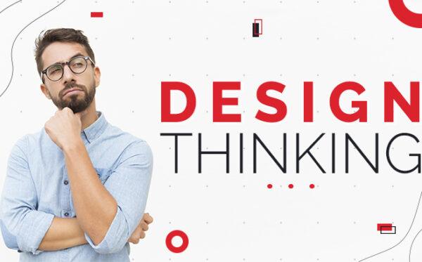 designthinking-blo