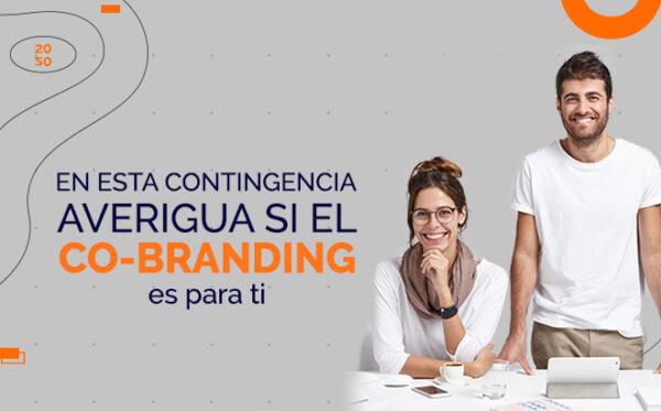 Co-branding01