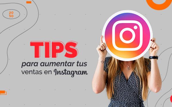 Instagram01