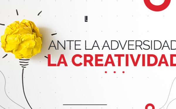 blog adversidad creatividad