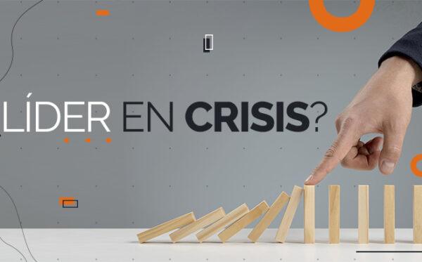 blog-crisis
