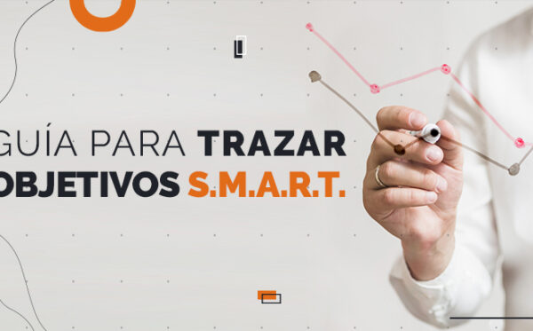 blog-smart
