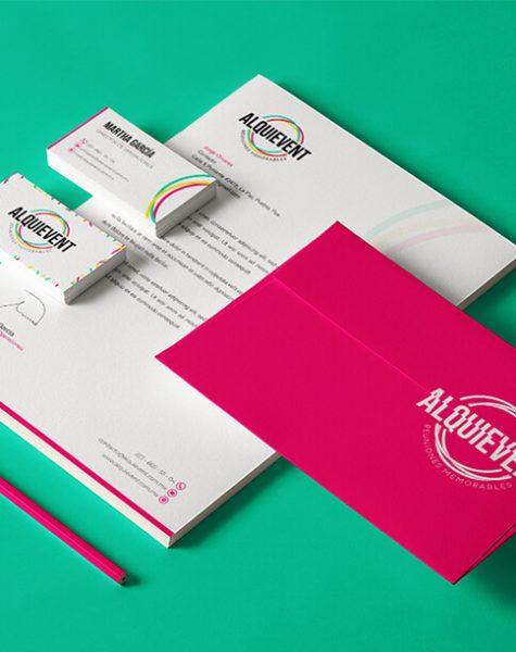 branding-02