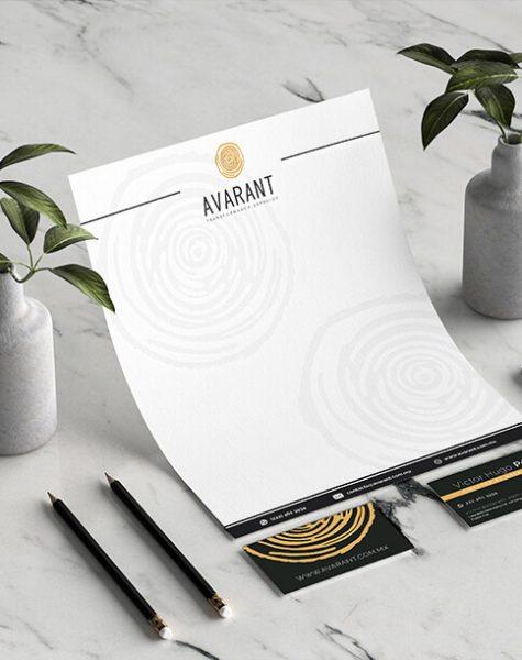 branding-03