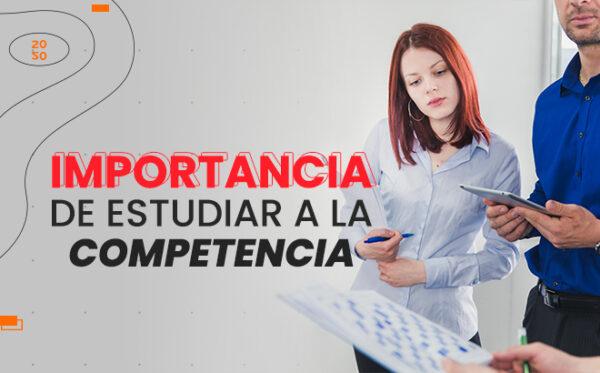 Competencia01