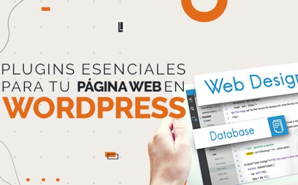 blog_plugins