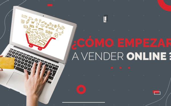 blog_venderonline