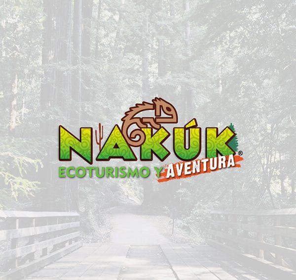 nakuk proyecto