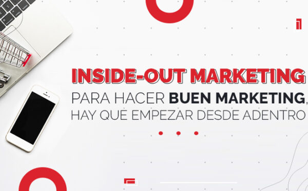 blog__inside-out_marketing