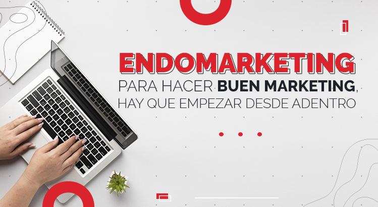 blog-endomarketing