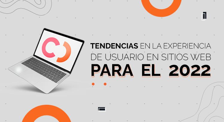 Tendencias-web-2022